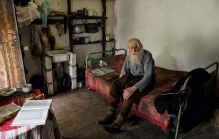 Dobri-03-amazing-story-of-grandpa-dobri-03