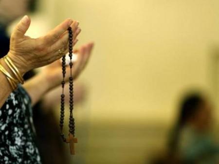 size_590_cristãos-iraque