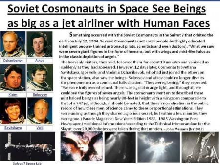 cosmonauts-and-angels