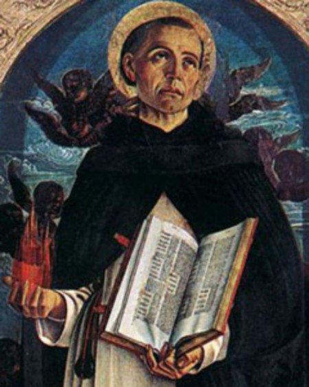 st-vincent-ferrer-bringing-people-back-from-the-dead